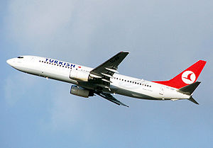 Turkish.b737-800.tc-jgp.arp.jpg
