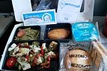 Turkish Airlines Economy Kosher Meal TK791.jpg