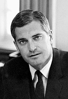 John Turner 17th prime minister of Canada