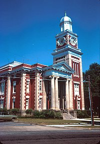 Turner County Georgia Courthouse.jpg
