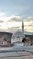 Turquie 382.jpg
