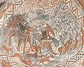 TuseKirke Fresco (B-4a).jpg