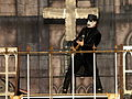 Tuska 20130628 - King Diamond - 33.jpg