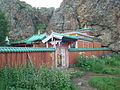 Tuvhun Monastery1.JPG