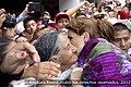Tuxtla Gutierrez, Chiapas. Cierre de Campaña de Manuel Velasco Coello. 25 junio 2012 (7450417678).jpg
