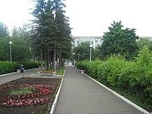 Tver victory park.jpg
