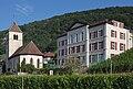 Twann-Kirche-Schulhaus.jpg