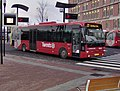 Twents (public transport).JPG