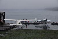 Two Tofino Air aircraft.JPG