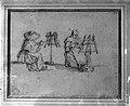 Two Women Winding Yarn MET 574.jpg