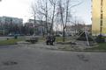 Tychy - ul. Żwakowska - Mini Park Raj.png