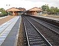 Tyseley railway station, geograph-3340470-by-Nigel-Thompson.jpg