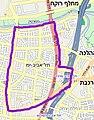 Tzafon Chadasz Tel Aviv.jpg