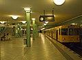U-Bahnhof Alexanderplatz Berlin 526-cdh.jpg