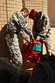 U.S., Iraqi troops visit orphanage DVIDS207896.jpg