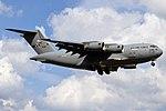 U.S. Air Force, 02-1098, Boeing C-17A Globemaster III (37059101072).jpg