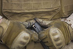 U.S. Marines practice quickdraw shooting 150718-M-GC438-125.jpg