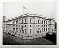 U.S. Post Office and Court House, San Francisco.jpg