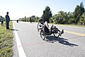 U.S. Special Operations Command's 2017 DOD Warrior Games tryouts 170303-N-QP351-062.jpg