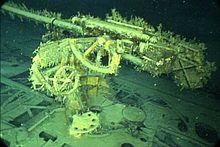 German submarine U-166 (1941) - Wikipedia