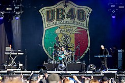 UB40 feat. Ali Campbell, Astro & Mickey Virtue - 2018174193650 2018-06-23 Rock the Ring - 1D X MK II - 1061 - AK8I6742.jpg