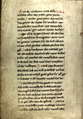 UB Graz MS 287 fol. 8v.png