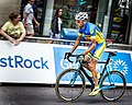 UCI Elite Road Race Ukraine (21147626443).jpg
