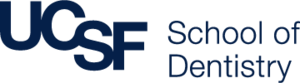 UCSF School of Dentistry - Image: UCSF Dentistry Logo