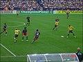 UEFA Champions League Final 2006 - Playing.jpg