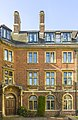 UK-2014-Oxford-St Peter's College 03.jpg