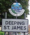UK Deeping St James.jpg