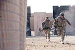 UK forces use explosives to save time, lives DVIDS362316.jpg