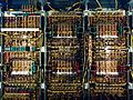UNIVAC I Interior.jpg