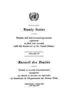 UN Treaty Series - vol 751.pdf