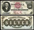US-$10-SC-1878-Fr.285a.jpg