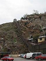 US-Mexico-Nogales-Border.jpg