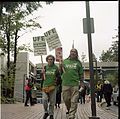 US-WA-Olympia-EvergreenStateCollege-WorkersStrike-2013-5-25-007.jpg