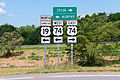 US19connUS74-Bryson City.jpg