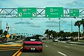 US41nRoad-FL684wSigns (38581700881).jpg
