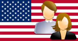 USA-people-stub-icon.png