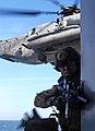 USMC-111207-M-KU932-356.jpg