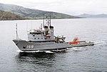 USNS-Catawba (T-ATF 168) underŭai.jpg