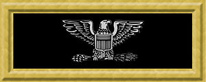 English: Captain rank insignia for the United ...