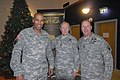 USO Holiday Tour stops in Vicenza (15956075696).jpg