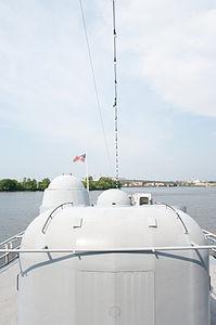 USS Barry(DD-933) segments gnangarra-112.jpg