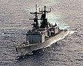 USS Callaghan (DDG-994).jpg