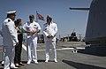 USS Carney Arrives in Algiers (41948883450).jpg