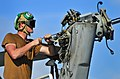 USS Cleveland action 110628-N-KB563-084.jpg