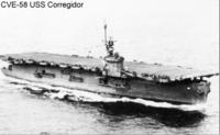 USS Corregidor CVE58.png