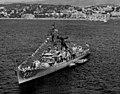 USS Davis (DD-937) off Cannes in 1962.jpg